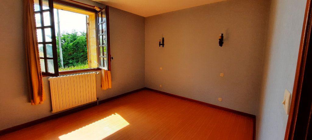 Maison à vendre 5 176m2 à Lalinde vignette-4