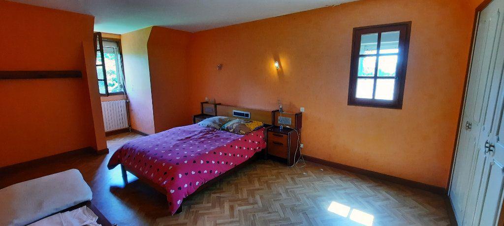 Maison à vendre 5 176m2 à Lalinde vignette-5