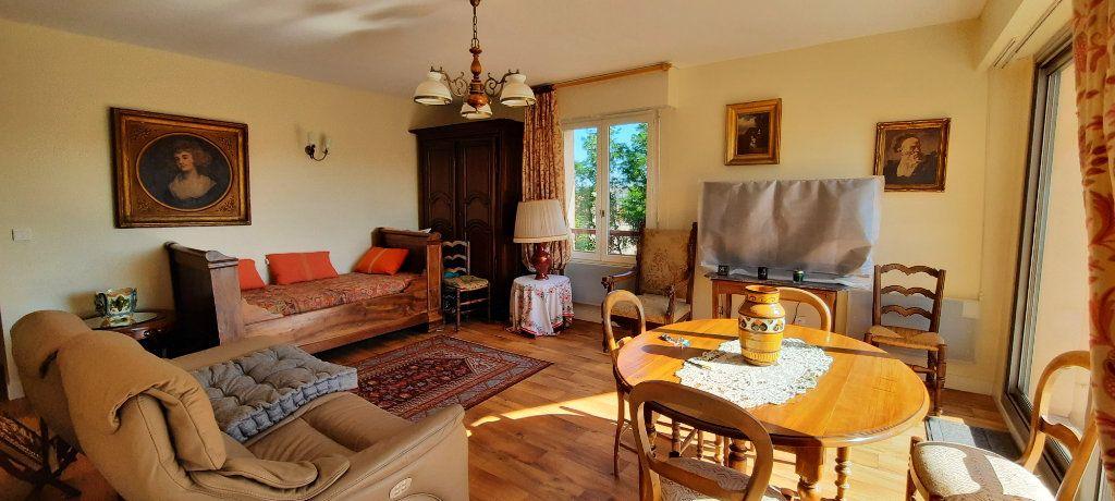 Appartement à vendre 2 63m2 à Bergerac vignette-2