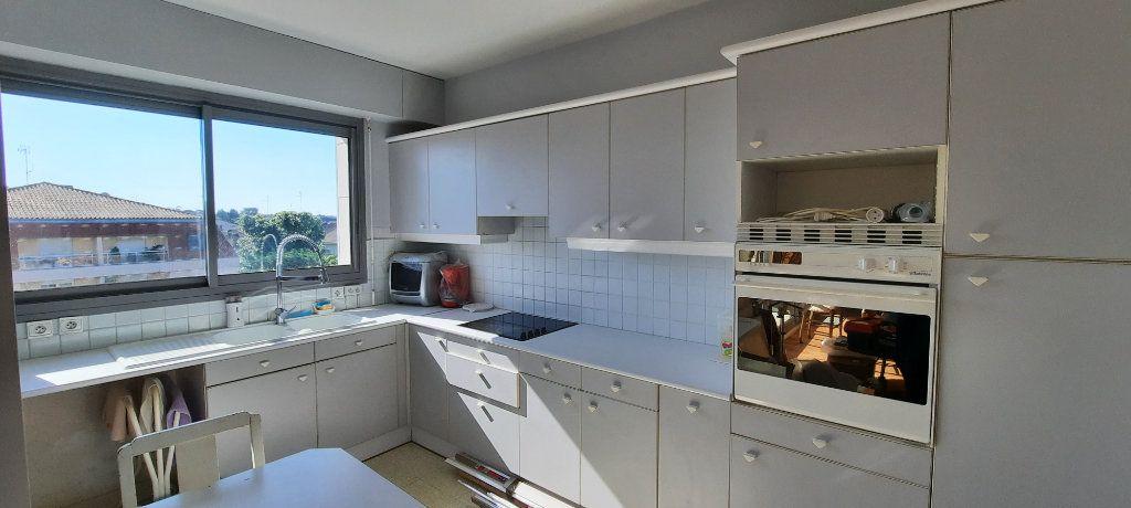 Appartement à vendre 2 63m2 à Bergerac vignette-4