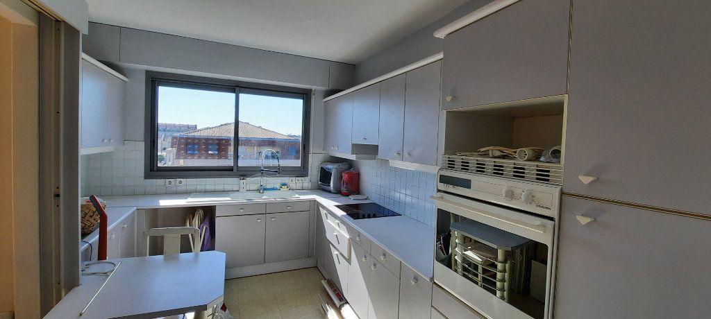 Appartement à vendre 2 63m2 à Bergerac vignette-5