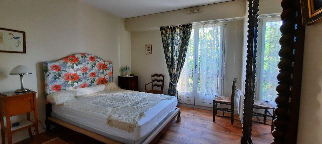 Appartement à vendre 2 63m2 à Bergerac vignette-6