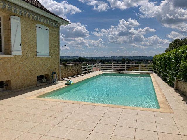 Maison à vendre 6 218m2 à Bergerac vignette-2