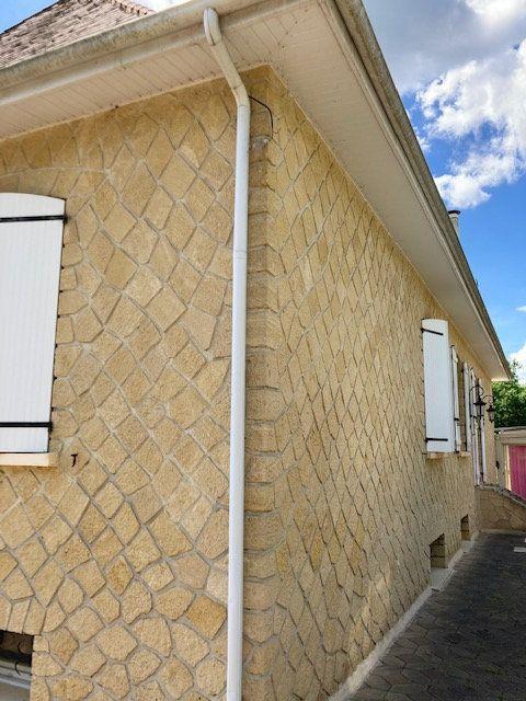 Maison à vendre 6 218m2 à Bergerac vignette-3