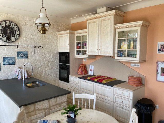 Maison à vendre 6 218m2 à Bergerac vignette-4