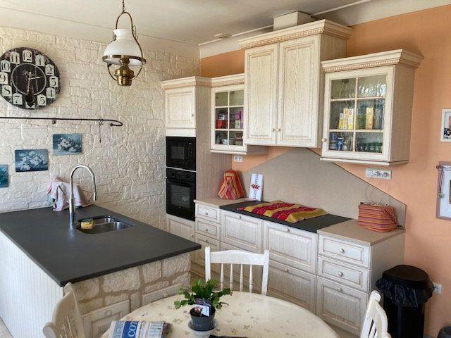 Maison à vendre 6 218m2 à Bergerac vignette-5