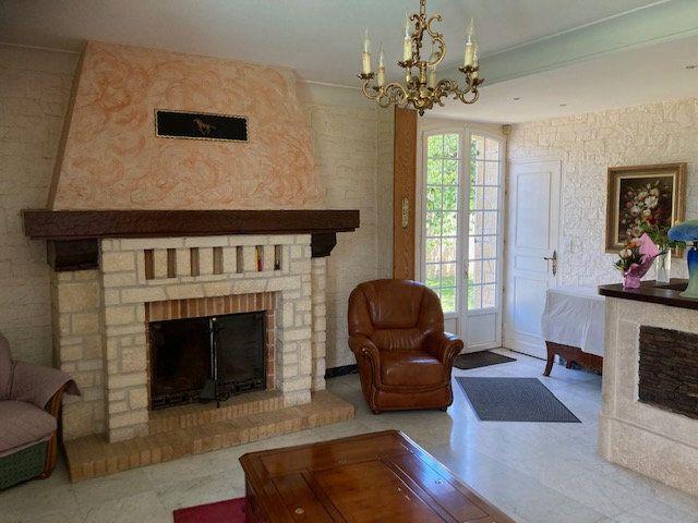 Maison à vendre 6 218m2 à Bergerac vignette-6