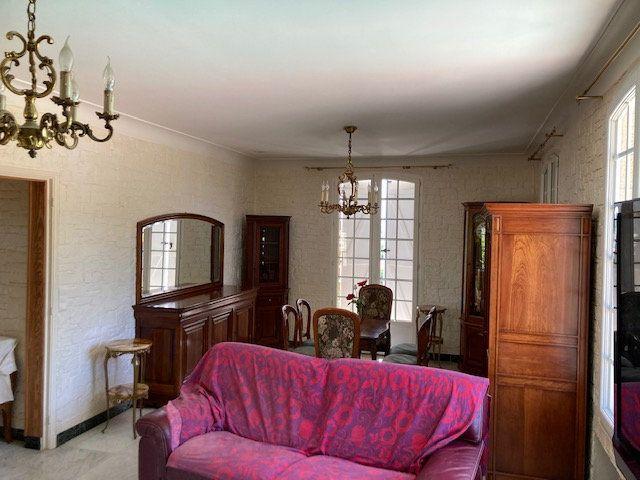 Maison à vendre 6 218m2 à Bergerac vignette-7