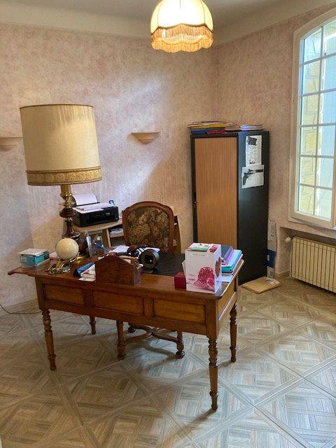 Maison à vendre 6 218m2 à Bergerac vignette-8