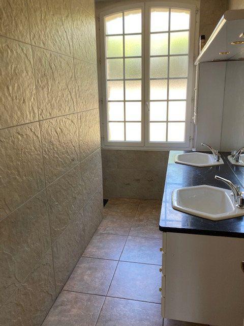 Maison à vendre 6 218m2 à Bergerac vignette-9