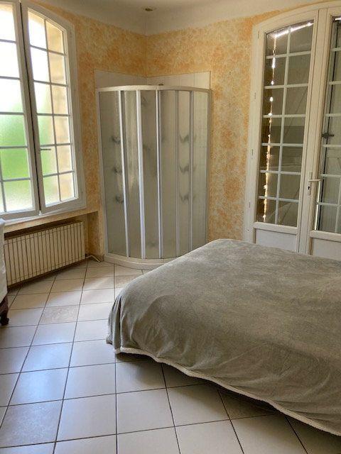 Maison à vendre 6 218m2 à Bergerac vignette-10