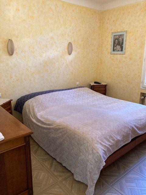 Maison à vendre 6 218m2 à Bergerac vignette-11
