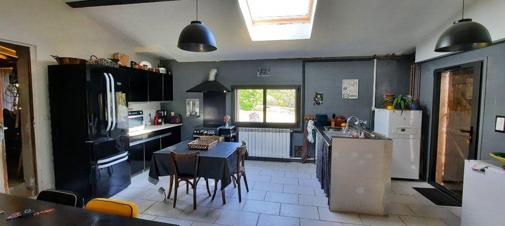 Maison à vendre 4 150m2 à Beleymas vignette-4
