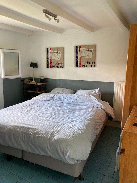 Maison à vendre 5 136.7m2 à Monsaguel vignette-8