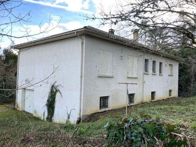 Maison à vendre 5 113.5m2 à Maurens vignette-1