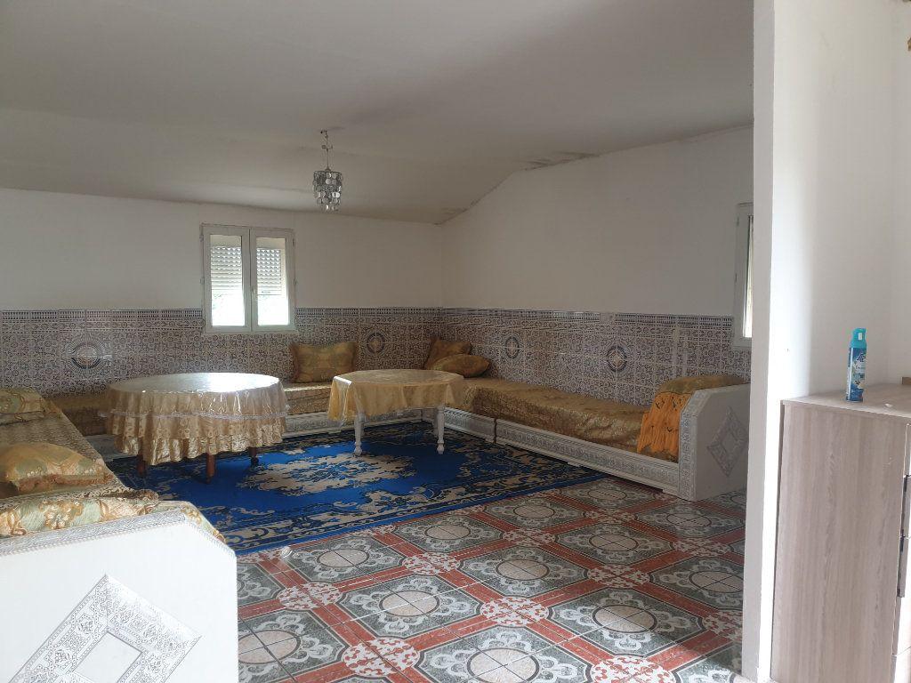 Maison à vendre 9 200m2 à Bergerac vignette-3
