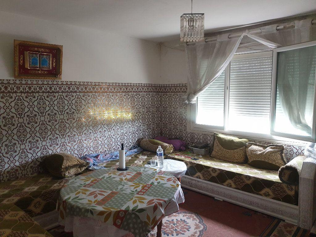 Maison à vendre 9 200m2 à Bergerac vignette-4
