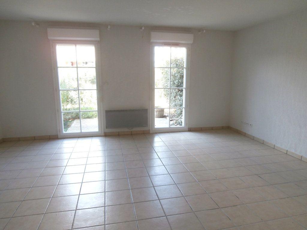 Maison à vendre 4 84m2 à Bergerac vignette-2