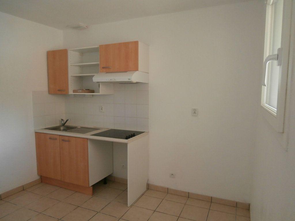 Maison à vendre 4 84m2 à Bergerac vignette-3
