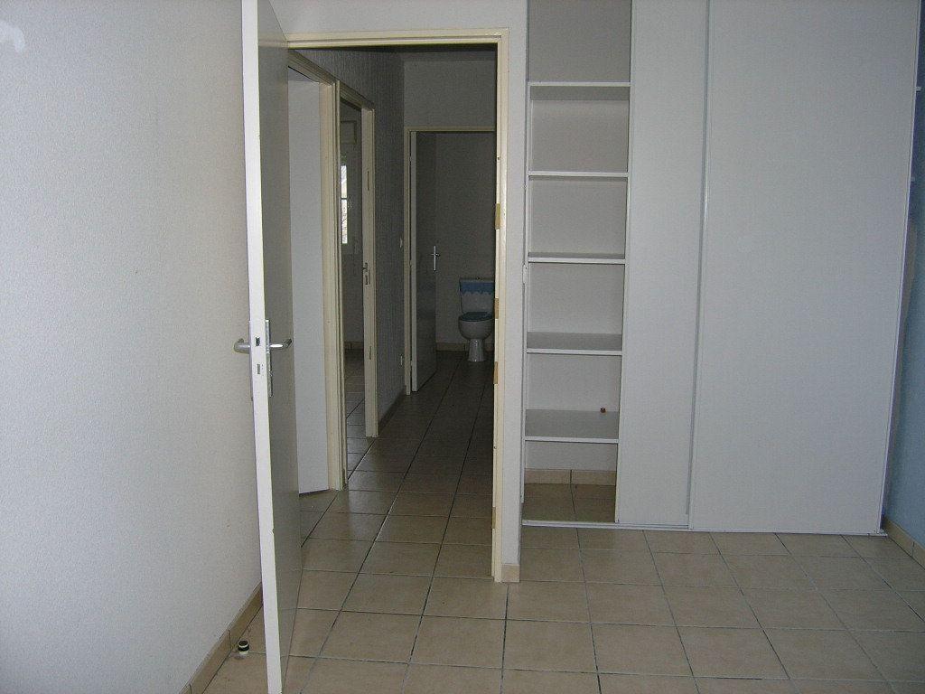 Maison à vendre 4 84m2 à Bergerac vignette-4