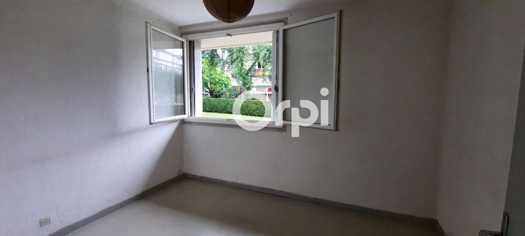 Appartement à vendre 2 45.92m2 à Bergerac vignette-2