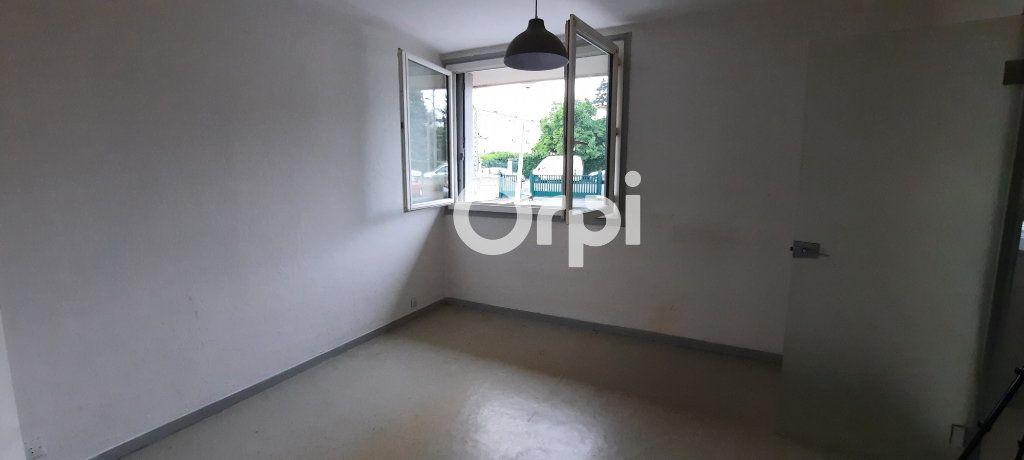 Appartement à vendre 2 45.92m2 à Bergerac vignette-3
