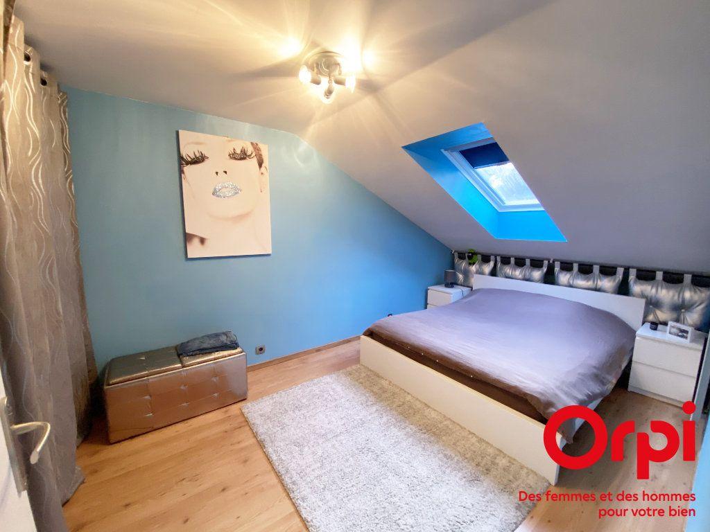 Appartement à vendre 4 118m2 à Évry vignette-4