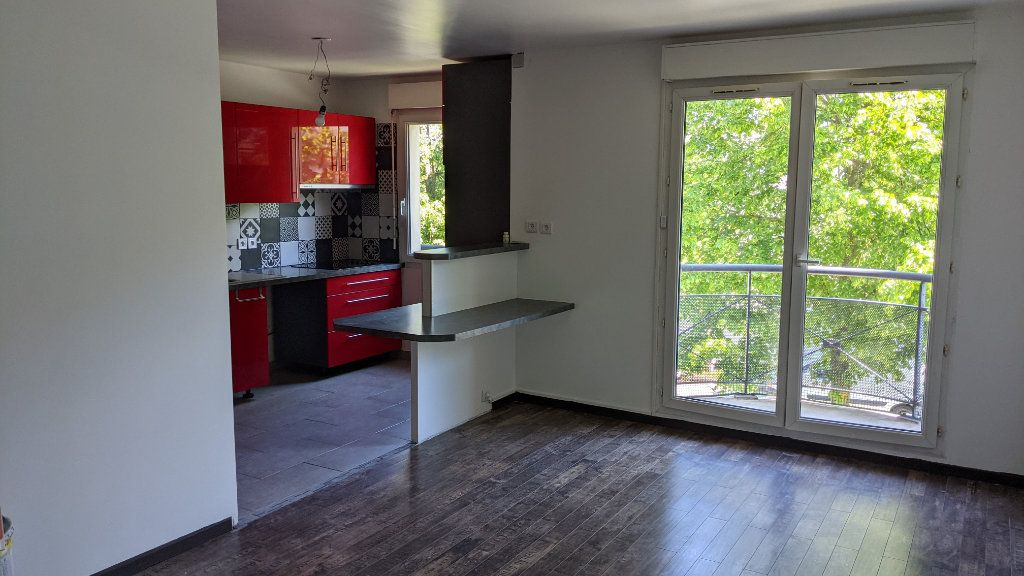 Appartement à louer 3 61.15m2 à Moissy-Cramayel vignette-4