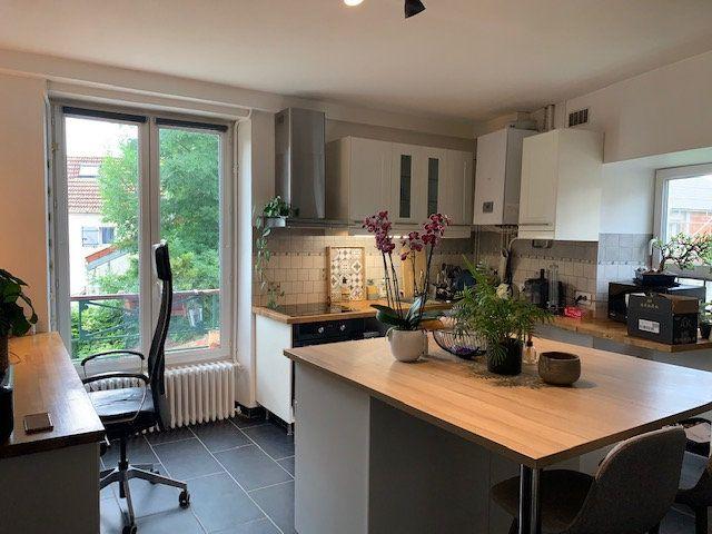Appartement à louer 2 52.63m2 à Soisy-sur-Seine vignette-2