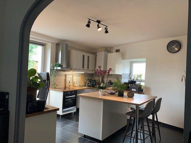 Appartement à louer 2 52.63m2 à Soisy-sur-Seine vignette-3