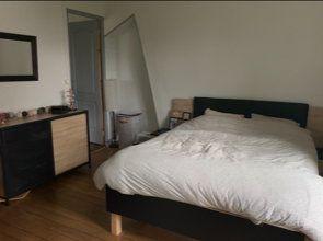 Appartement à louer 2 52.63m2 à Soisy-sur-Seine vignette-4