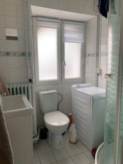 Appartement à louer 2 52.63m2 à Soisy-sur-Seine vignette-5