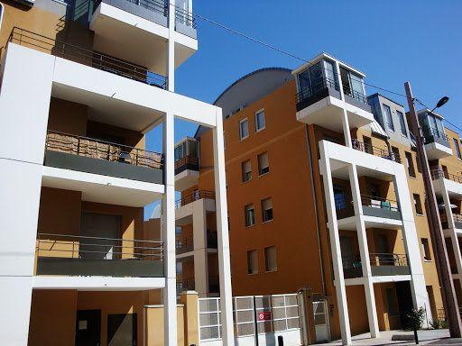 Appartement à vendre 2 42.9m2 à Toulouse vignette-2