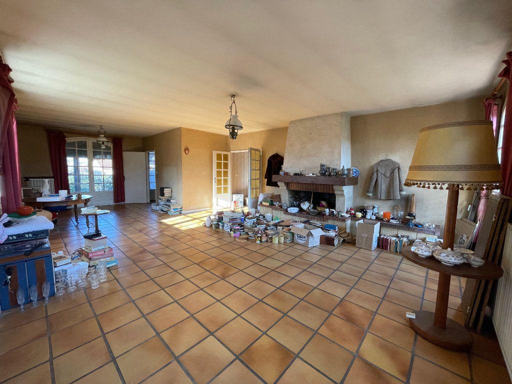Maison à vendre 6 155m2 à Colomiers vignette-2
