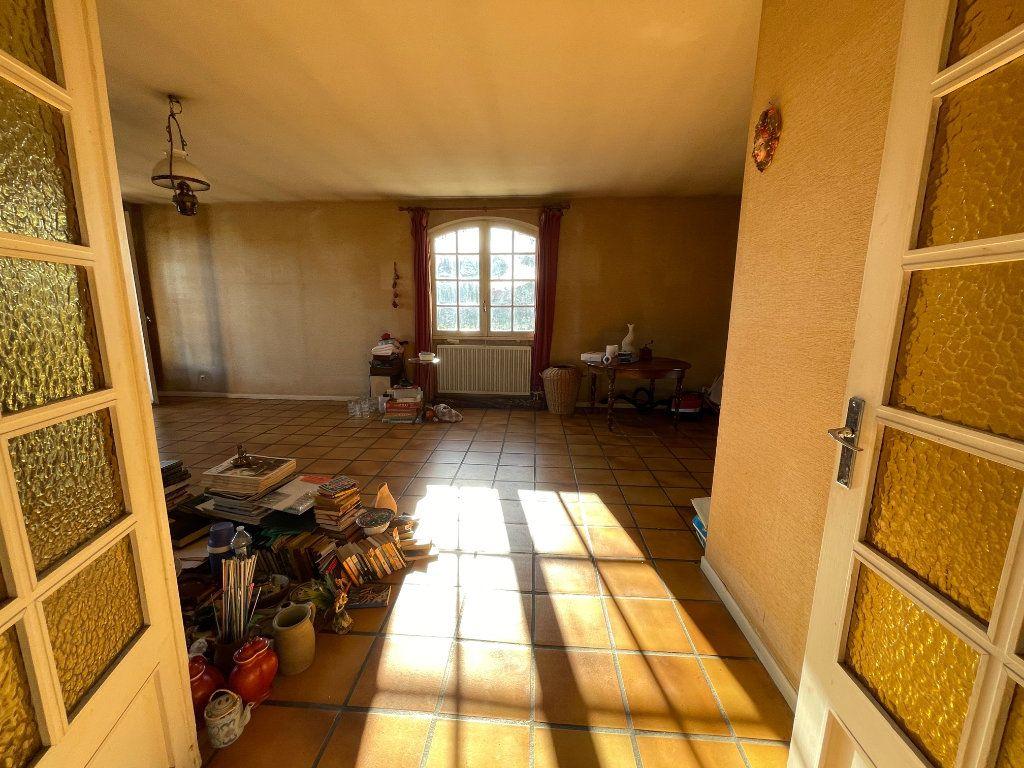 Maison à vendre 6 155m2 à Colomiers vignette-3