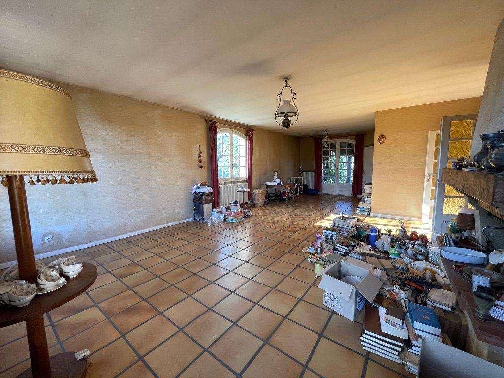 Maison à vendre 6 155m2 à Colomiers vignette-4