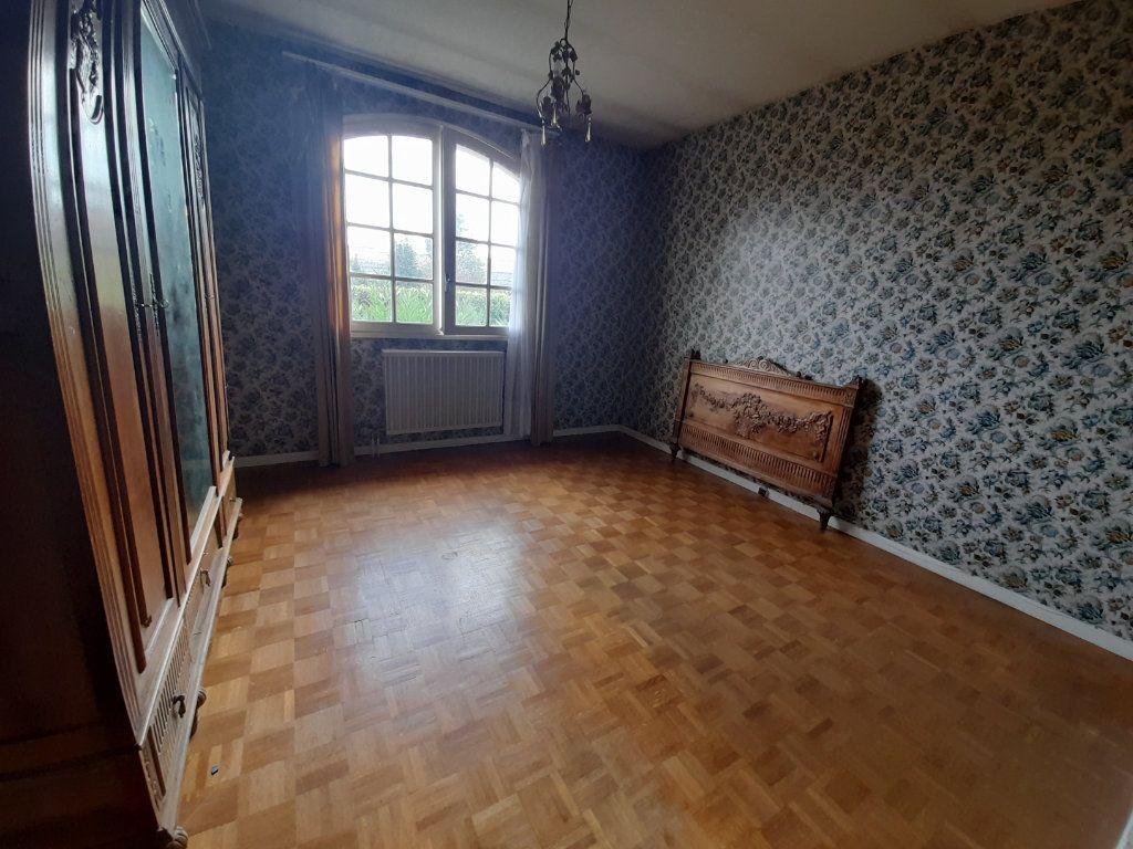 Maison à vendre 6 155m2 à Colomiers vignette-7