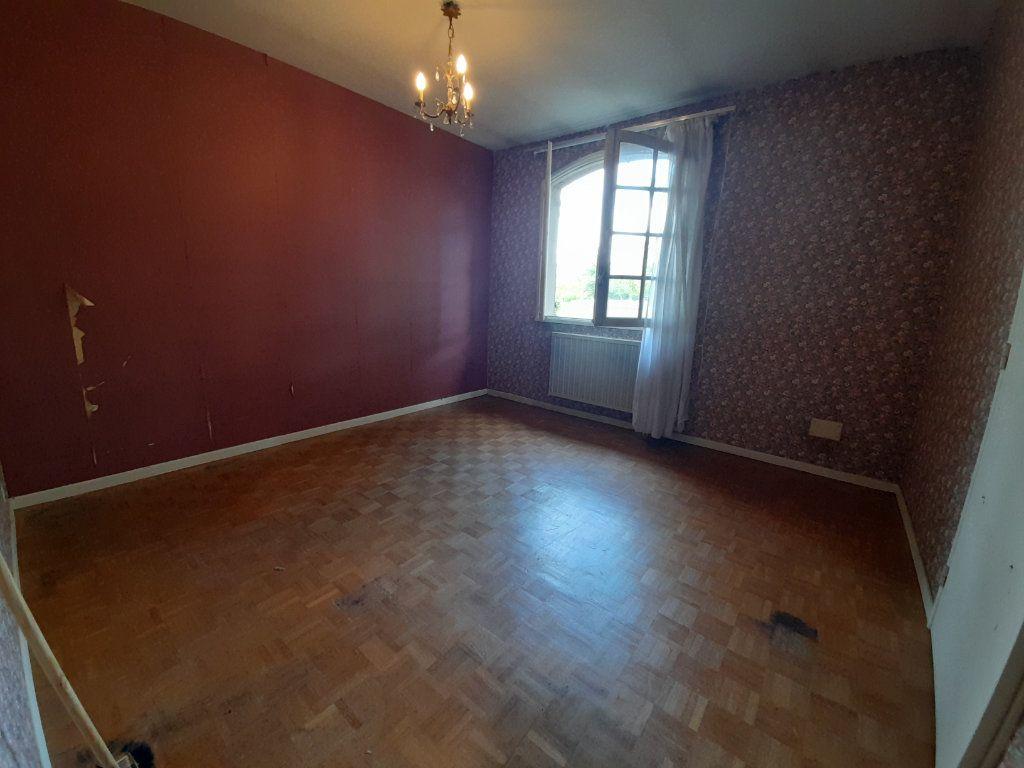 Maison à vendre 6 155m2 à Colomiers vignette-8