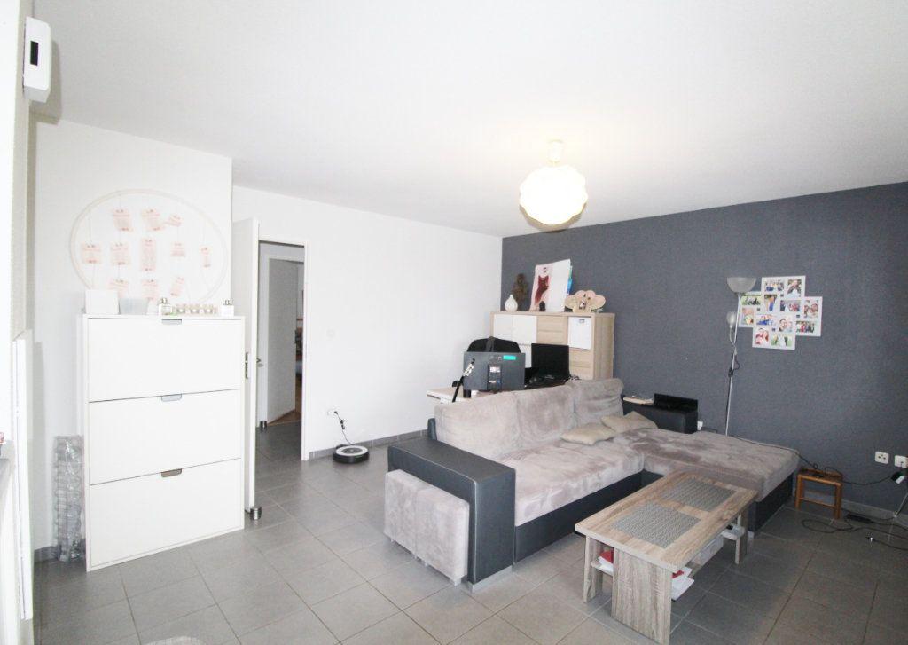 Appartement à vendre 3 64m2 à Daux vignette-4