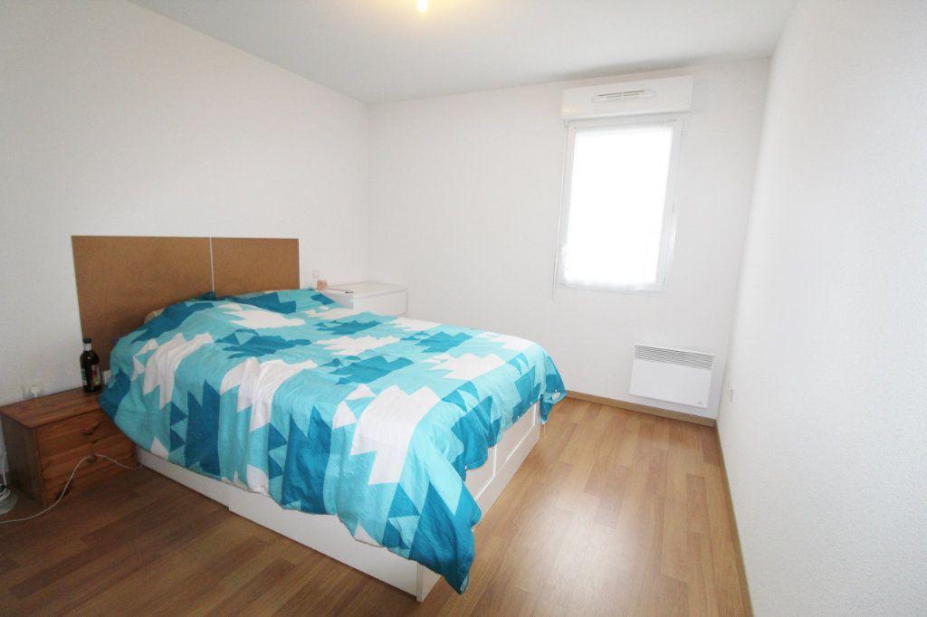 Appartement à vendre 3 64m2 à Daux vignette-6