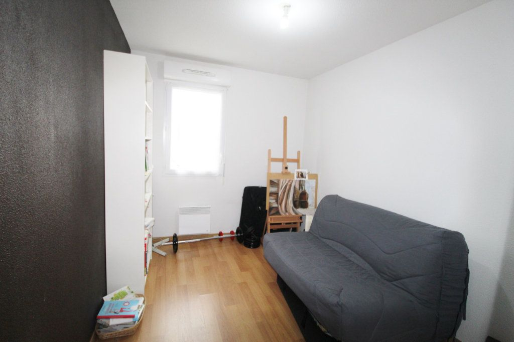 Appartement à vendre 3 64m2 à Daux vignette-7