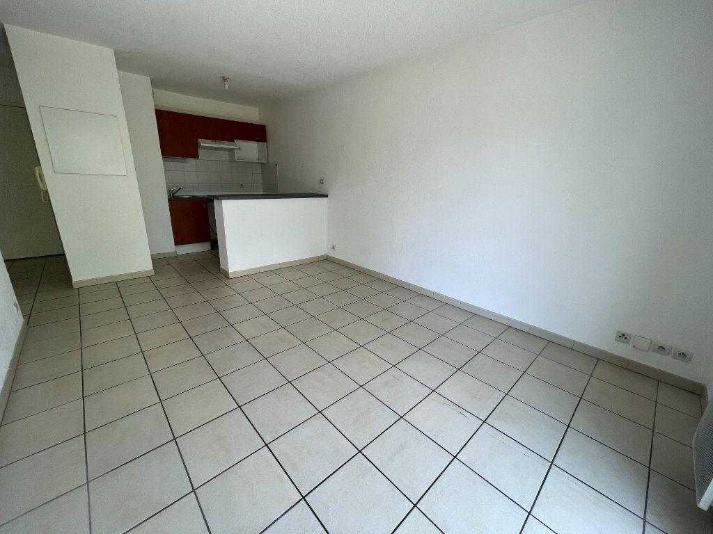 Appartement à vendre 2 36m2 à Bruguières vignette-4