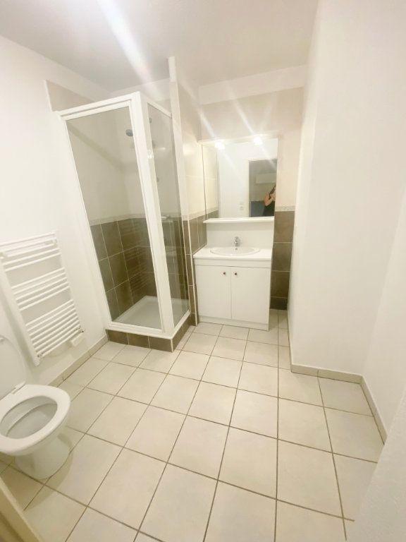 Appartement à vendre 2 46m2 à Cornebarrieu vignette-4