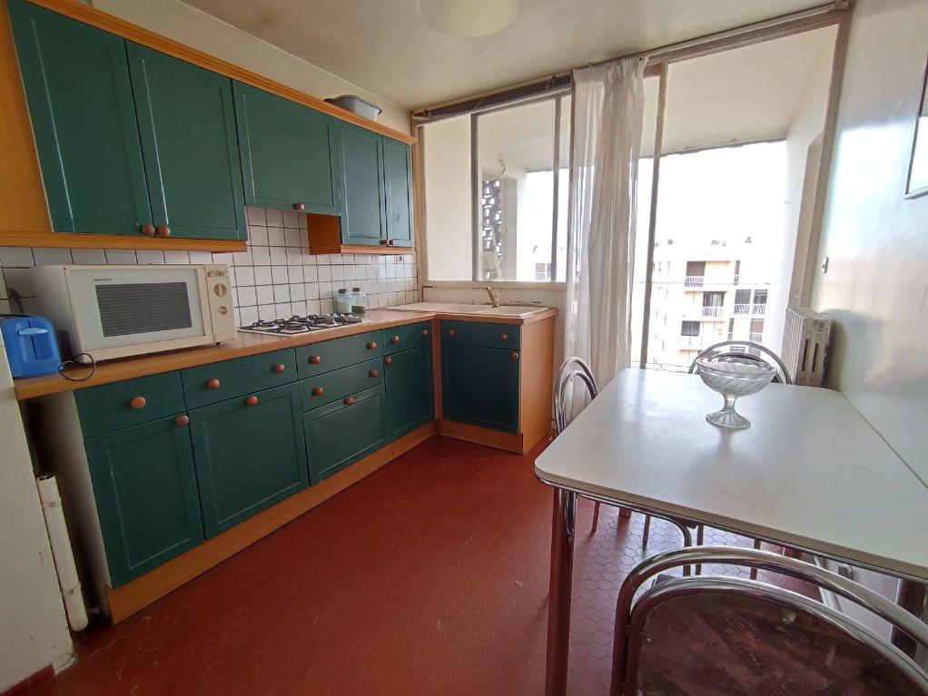 Appartement à vendre 3 64m2 à Colomiers vignette-5