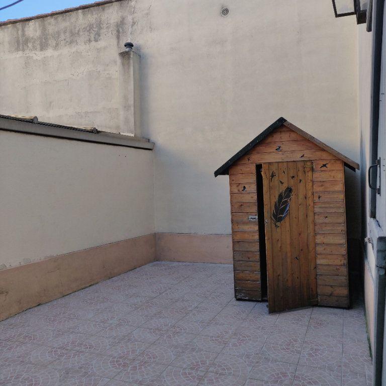 Appartement à vendre 4 83m2 à Châteaurenard vignette-2