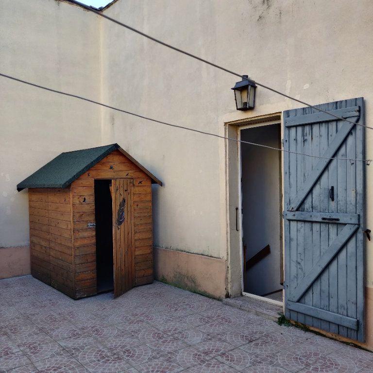 Appartement à vendre 4 83m2 à Châteaurenard vignette-4