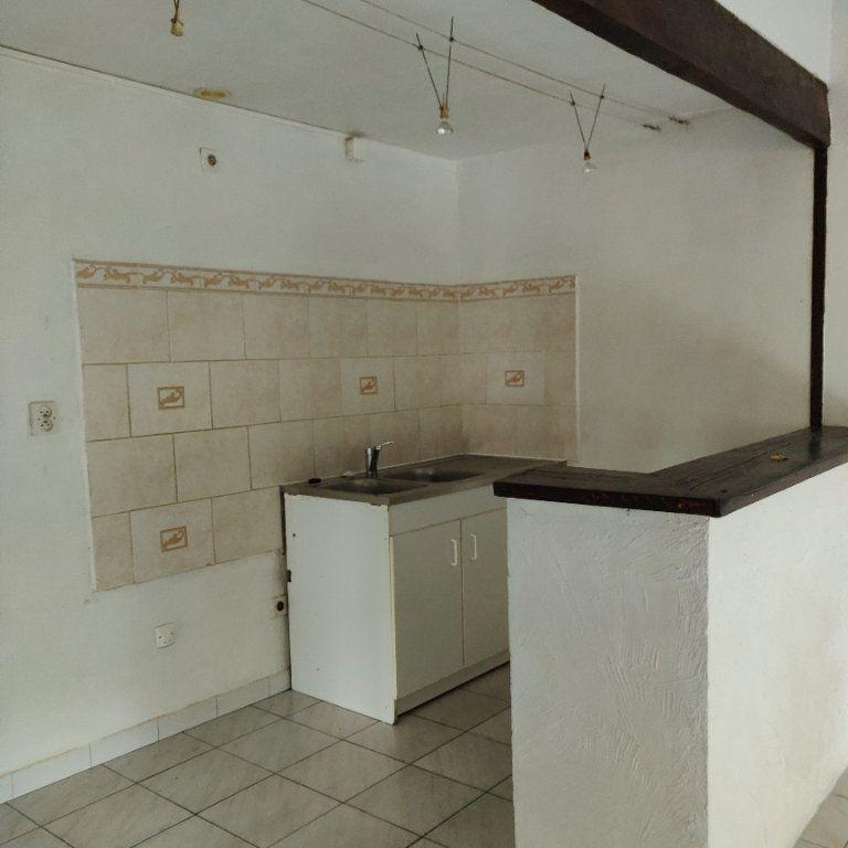 Appartement à vendre 4 83m2 à Châteaurenard vignette-5