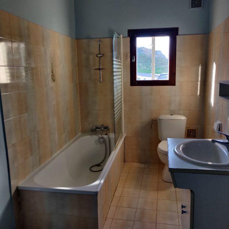 Appartement à vendre 4 83m2 à Châteaurenard vignette-6