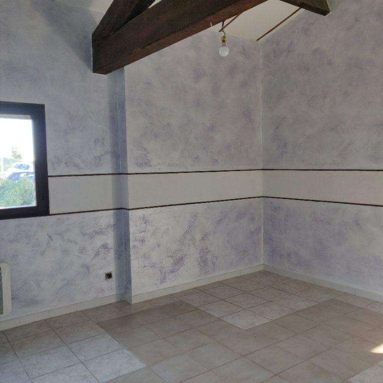 Appartement à vendre 4 83m2 à Châteaurenard vignette-7