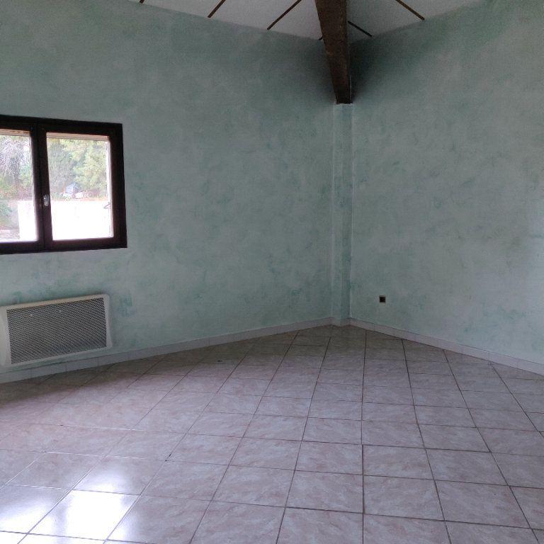 Appartement à vendre 4 83m2 à Châteaurenard vignette-8